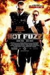 Hotfuzz_main_2