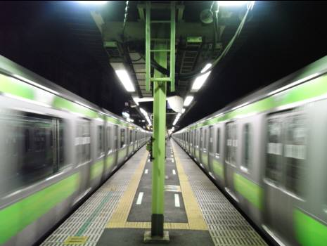 0810311_train